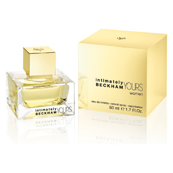 Intimately Yours 162710
