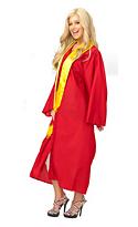 High School Musical 3 Senior Year Resimleri Hsm_2810