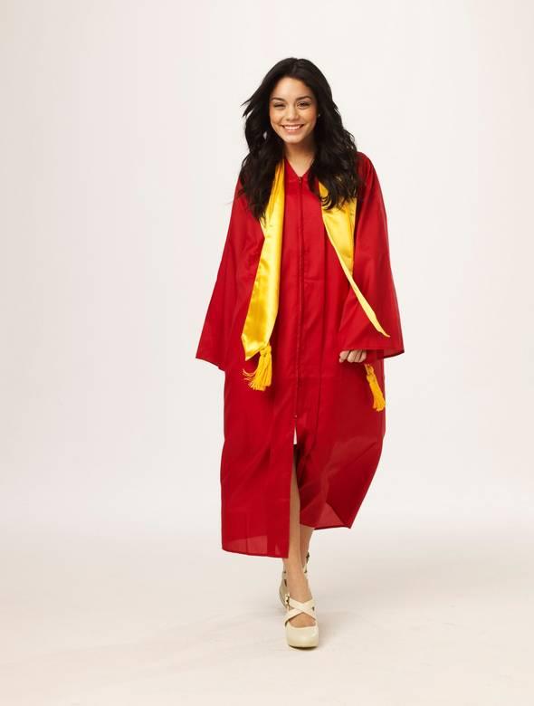 High School Musical 3 Senior Year Resimleri Vaness17