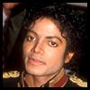 [SONDAGGIO] Qual è il Michael che vi piace di più? Av61010