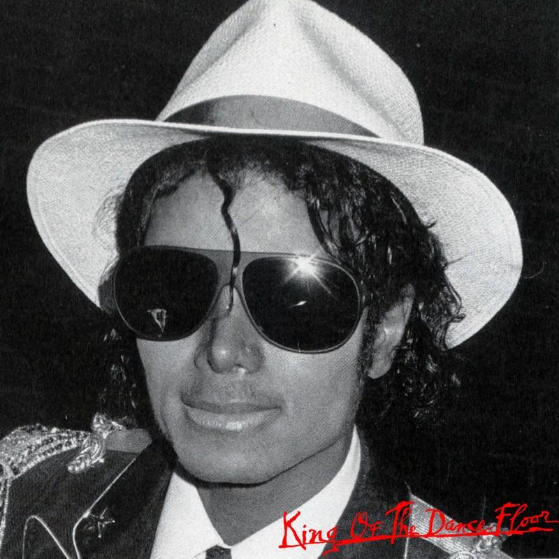 [SONDAGGIO] Qual è il Michael che vi piace di più? Grammy10