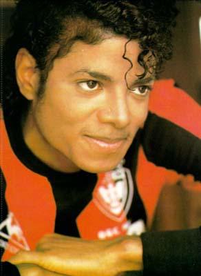 [SONDAGGIO] Qual è il Michael che vi piace di più? Lovemi11