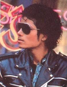 [SONDAGGIO] Qual è il Michael che vi piace di più? Lovemi12