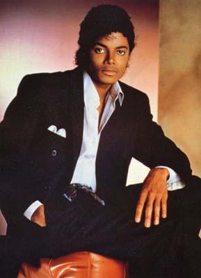 [SONDAGGIO] Qual è il Michael che vi piace di più? Lovemi13