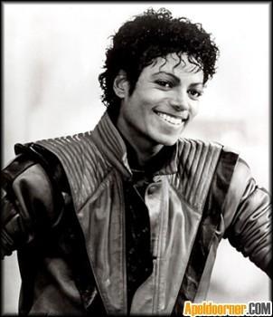 [SONDAGGIO] Qual è il Michael che vi piace di più? Lovemi14