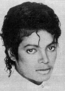 [SONDAGGIO] Qual è il Michael che vi piace di più? Lovemi18