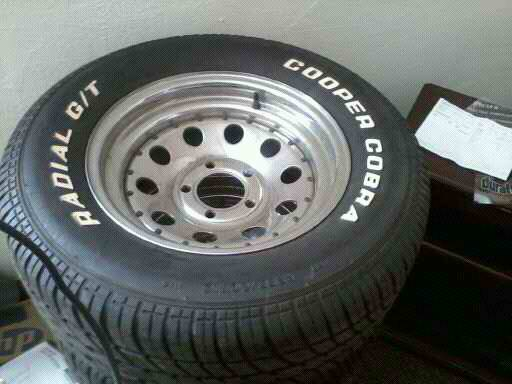 another tire option 00e0e_10