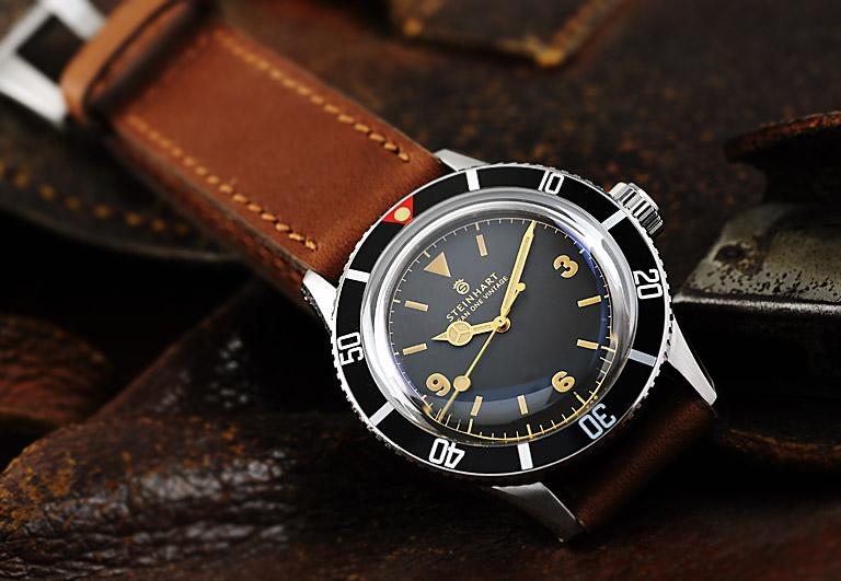dilemme seiko marine master vs longines legend diver 168wi210