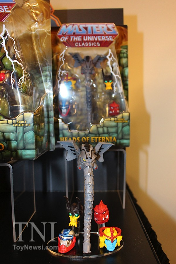 MASTERS OF THE UNIVERSE Classics (Mattel) 2008+ - Page 41 2015_n12