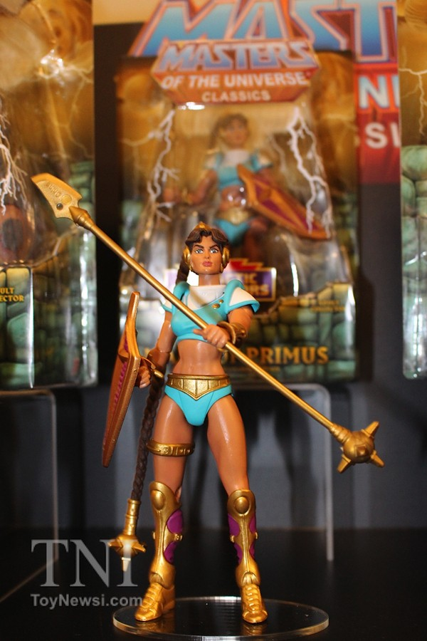MASTERS OF THE UNIVERSE Classics (Mattel) 2008+ - Page 41 2015_n13