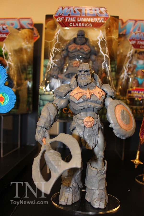 MASTERS OF THE UNIVERSE Classics (Mattel) 2008+ - Page 41 2015_n14