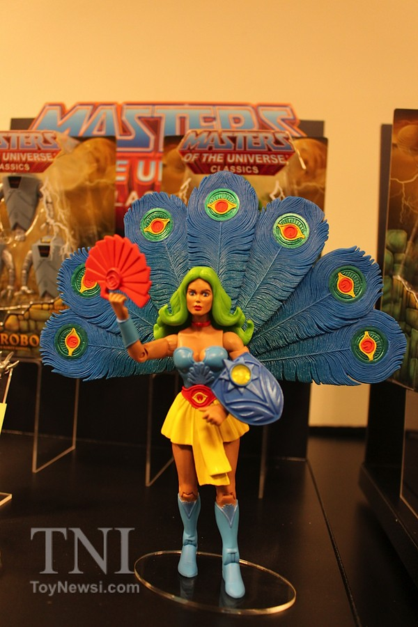 MASTERS OF THE UNIVERSE Classics (Mattel) 2008+ - Page 41 2015_n15