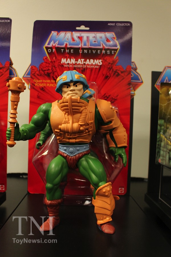 MASTERS OF THE UNIVERSE Classics (Mattel) 2008+ - Page 41 2015_n17