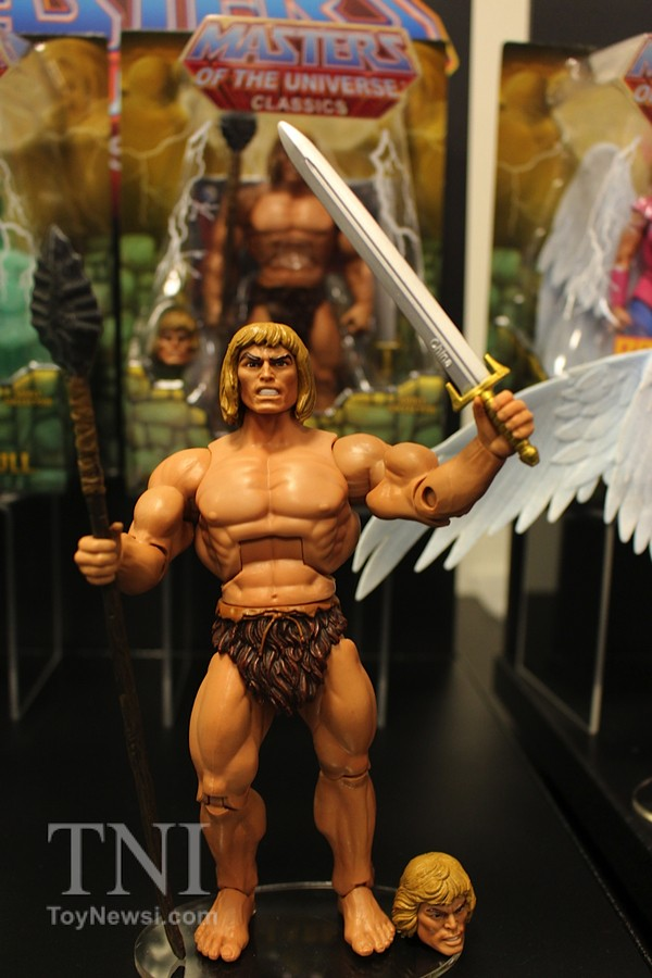 MASTERS OF THE UNIVERSE Classics (Mattel) 2008+ - Page 41 2015_n21