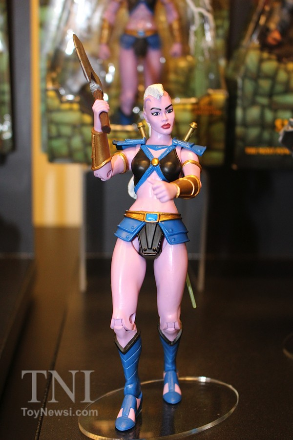 MASTERS OF THE UNIVERSE Classics (Mattel) 2008+ - Page 41 2015_n24