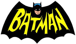 BATMAN 1966 (Mattel) 2013 (Figures Toys) 2014 Bat_0010