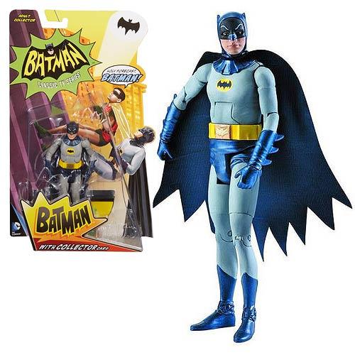 BATMAN 1966 (Mattel) 2013 (Figures Toys) 2014 Bat_0110