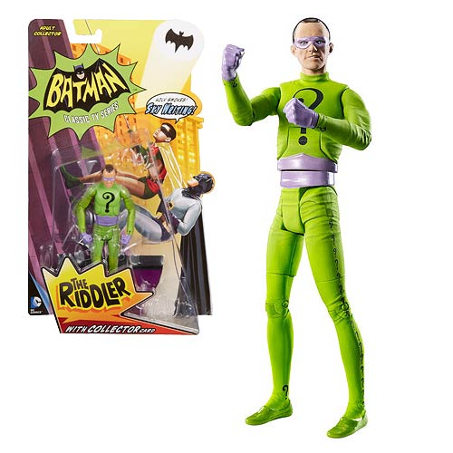 BATMAN 1966 (Mattel) 2013 (Figures Toys) 2014 Bat_0210