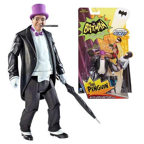BATMAN 1966 (Mattel) 2013 (Figures Toys) 2014 Bat_0310