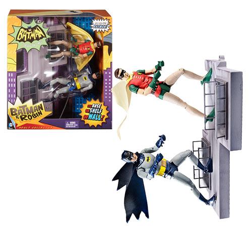 BATMAN 1966 (Mattel) 2013 (Figures Toys) 2014 Bat_0710