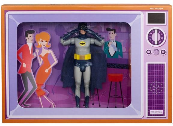 BATMAN 1966 (Mattel) 2013 (Figures Toys) 2014 Bat_0810