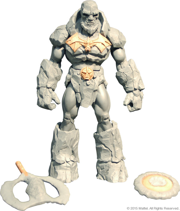 MASTERS OF THE UNIVERSE Classics (Mattel) 2008+ - Page 41 Calix_10