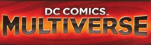 DC COMICS MULTIVERSE MOVIE (Mattel) 2014 Dc00a_10