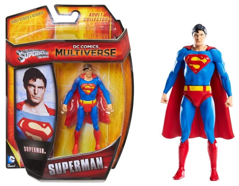DC COMICS MULTIVERSE MOVIE (Mattel) 2014 Dc0110