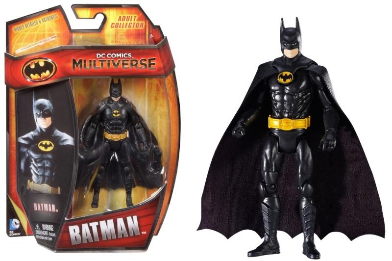 DC COMICS MULTIVERSE MOVIE (Mattel) 2014 Dc0310