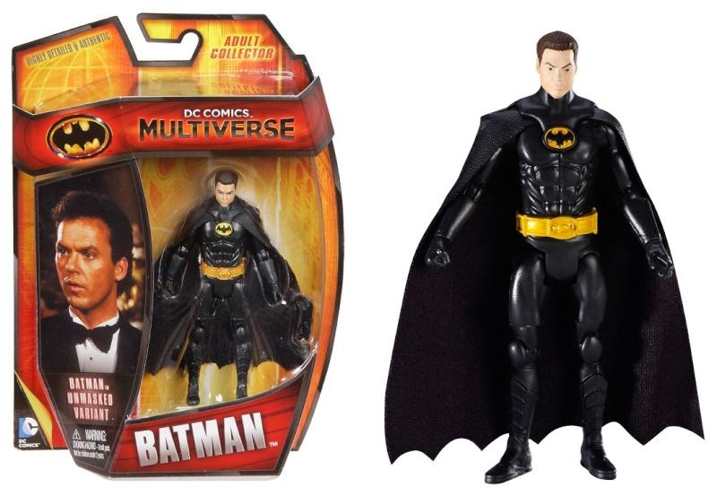 DC COMICS MULTIVERSE MOVIE (Mattel) 2014 Dc0410