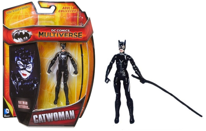 DC COMICS MULTIVERSE MOVIE (Mattel) 2014 Dc0610