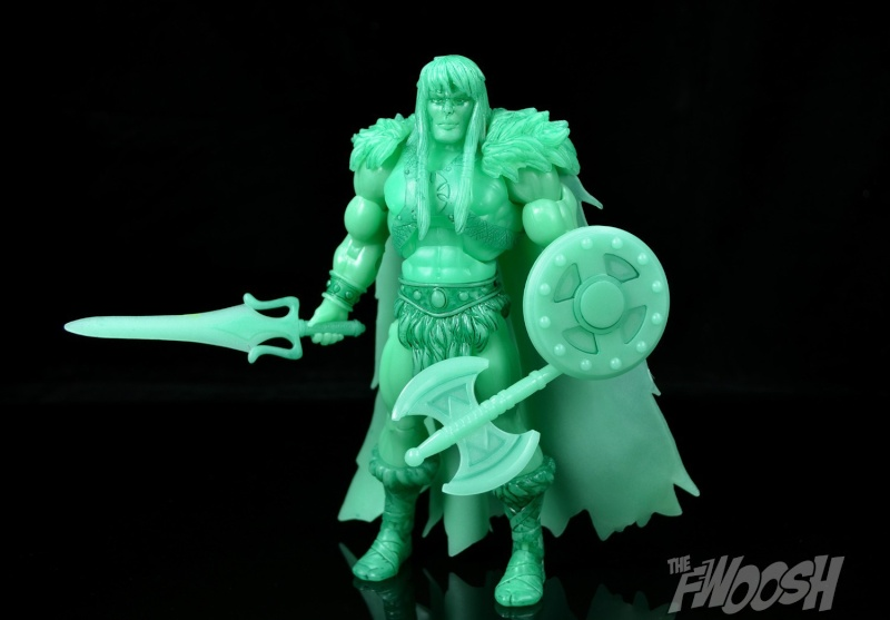 MASTERS OF THE UNIVERSE Classics (Mattel) 2008+ - Page 41 Master21