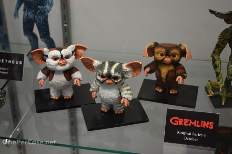 GREMLINS - GREMLINS 2 (Neca) 2011 en cours One_pe10