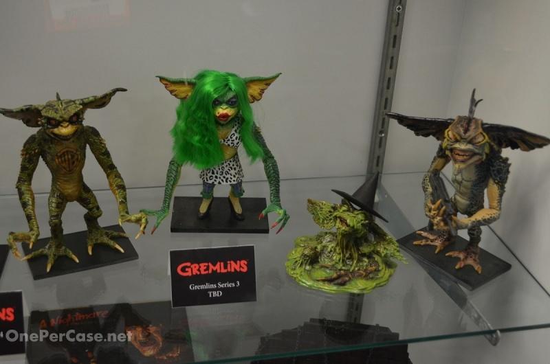 GREMLINS - GREMLINS 2 (Neca) 2011 en cours One_pe11