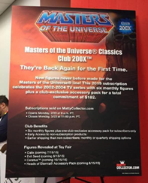 MASTERS OF THE UNIVERSE Classics (Mattel) 2008+ - Page 41 Sans_t12