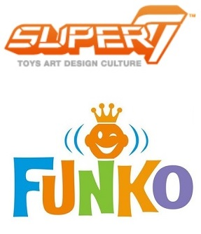 STAR TREK (Super7/Funko) 2015 St00b10
