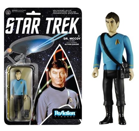 STAR TREK (Super7/Funko) 2015 St0110