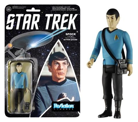 STAR TREK (Super7/Funko) 2015 St0210