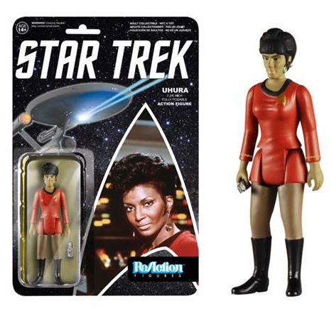 STAR TREK (Super7/Funko) 2015 St0310