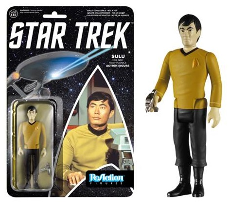 STAR TREK (Super7/Funko) 2015 St0410