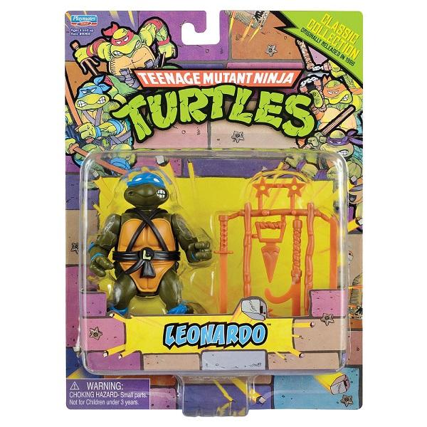 TEENAGE MUTANT NINJA TURTLES CLASSIC (Playmates) 2012  Tmnt_018