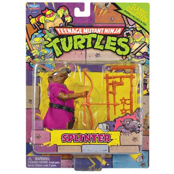 TEENAGE MUTANT NINJA TURTLES CLASSIC (Playmates) 2012  Tmnt_026