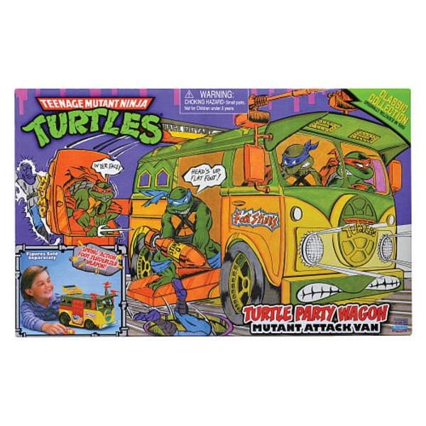 TEENAGE MUTANT NINJA TURTLES CLASSIC (Playmates) 2012  Tmnt_117