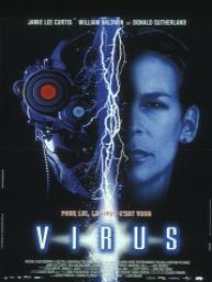 VIRUS (Resaurus) 1998 Vir00a10