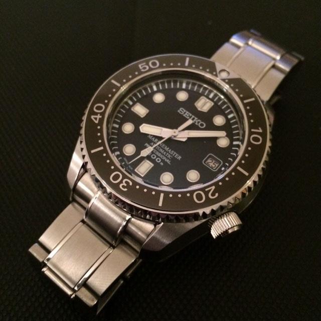 Votre montre du jour - Page 2 Img_4812