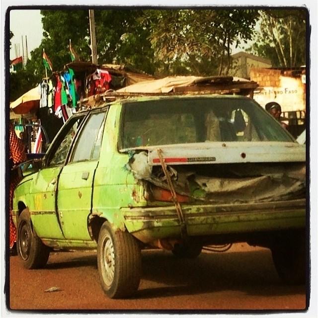 Ouagadougou, Burkina faso Ouaga_14