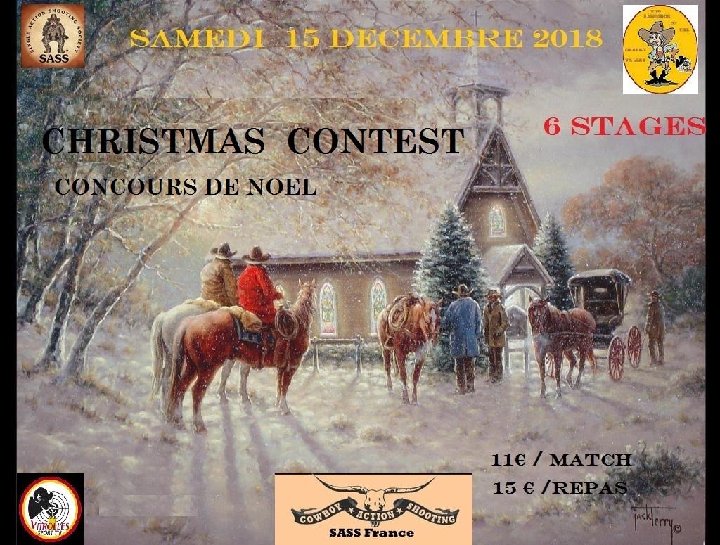 concours vitrolles Cowboy12