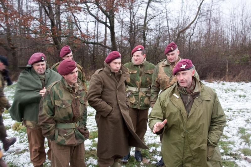 Commémorations de la bataille de BURE (Ardennes belges) Img_1510