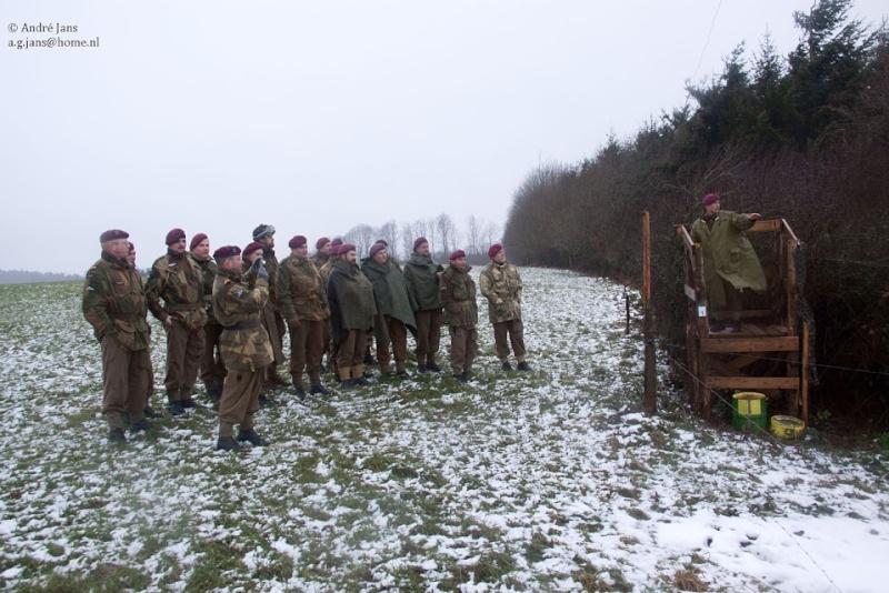 Commémorations de la bataille de BURE (Ardennes belges) Img_1512