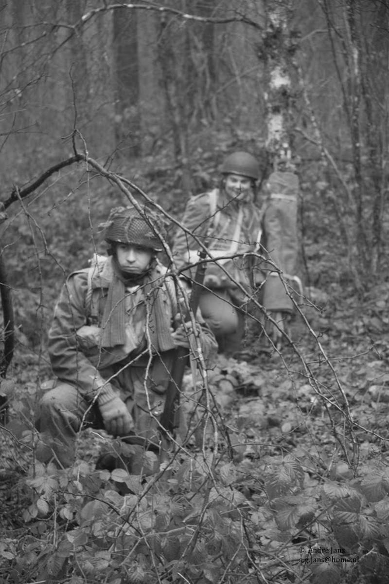 Commémorations de la bataille de BURE (Ardennes belges) Img_1813